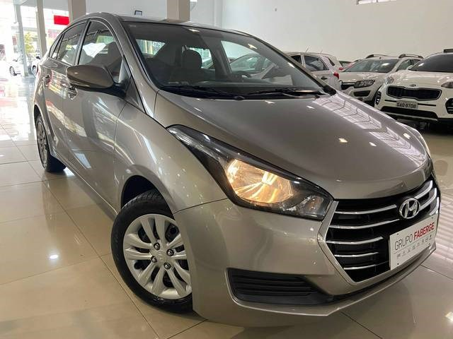 //www.autoline.com.br/carro/hyundai/hb20s-16-comfort-plus-16v-flex-4p-manual/2018/mogi-das-cruzes-sp/12399593