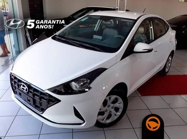 //www.autoline.com.br/carro/hyundai/hb20s-10-vision-12v-flex-4p-manual/2021/volta-redonda-rj/12406233