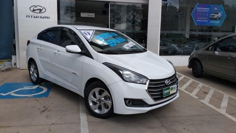 //www.autoline.com.br/carro/hyundai/hb20s-16-comfort-style-16v-flex-4p-automatico/2017/sao-paulo-sp/12426814