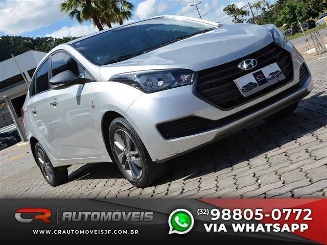 //www.autoline.com.br/carro/hyundai/hb20s-16-copa-do-mundo-fifa-16v-flex-4p-automatico/2019/juiz-de-fora-mg/12525092