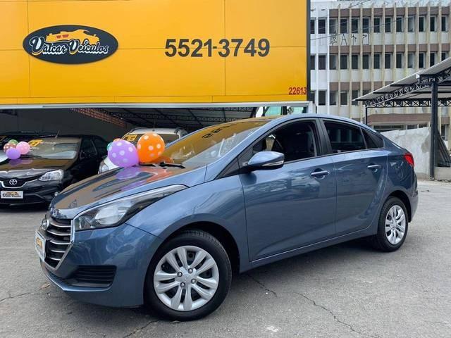 //www.autoline.com.br/carro/hyundai/hb20s-10-comfort-plus-12v-flex-4p-manual/2018/sao-paulo-sp/12642450