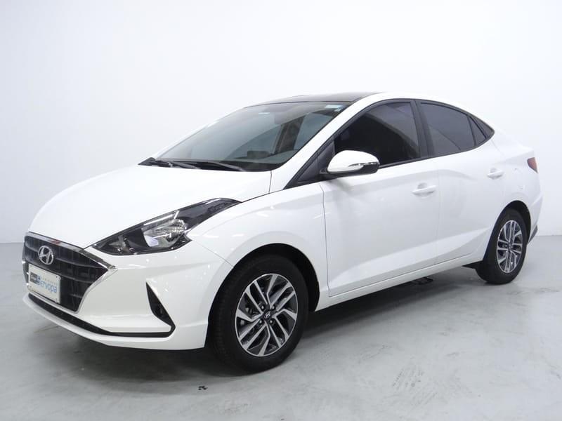 //www.autoline.com.br/carro/hyundai/hb20s-10-evolution-12v-flex-4p-automatico/2020/curitiba-pr/12656395