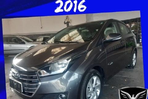 //www.autoline.com.br/carro/hyundai/hb20s-16-comfort-plus-16v-flex-4p-manual/2016/manaus-am/12716029