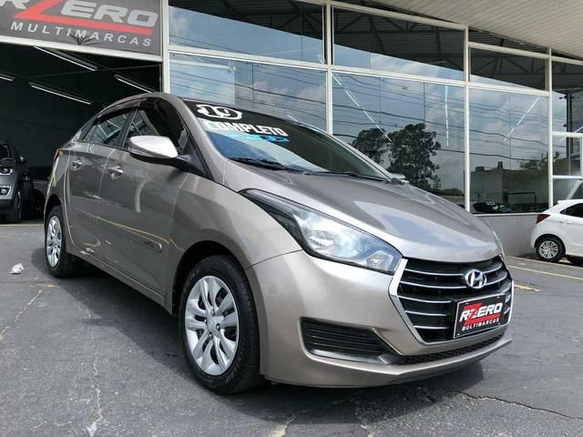 //www.autoline.com.br/carro/hyundai/hb20s-10-comfort-plus-12v-flex-4p-manual/2019/sao-paulo-sp/12719722