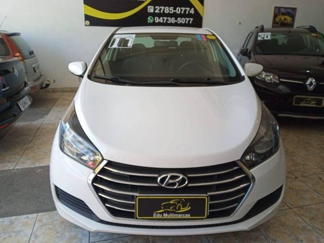 //www.autoline.com.br/carro/hyundai/hb20s-10-plus-turbo-flex-12v-4p-manual/2017/sao-paulo-sp/12743942