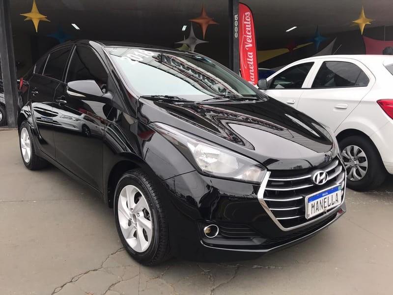 //www.autoline.com.br/carro/hyundai/hb20s-16-style-16v-flex-4p-automatico/2018/londrina-pr/12819245