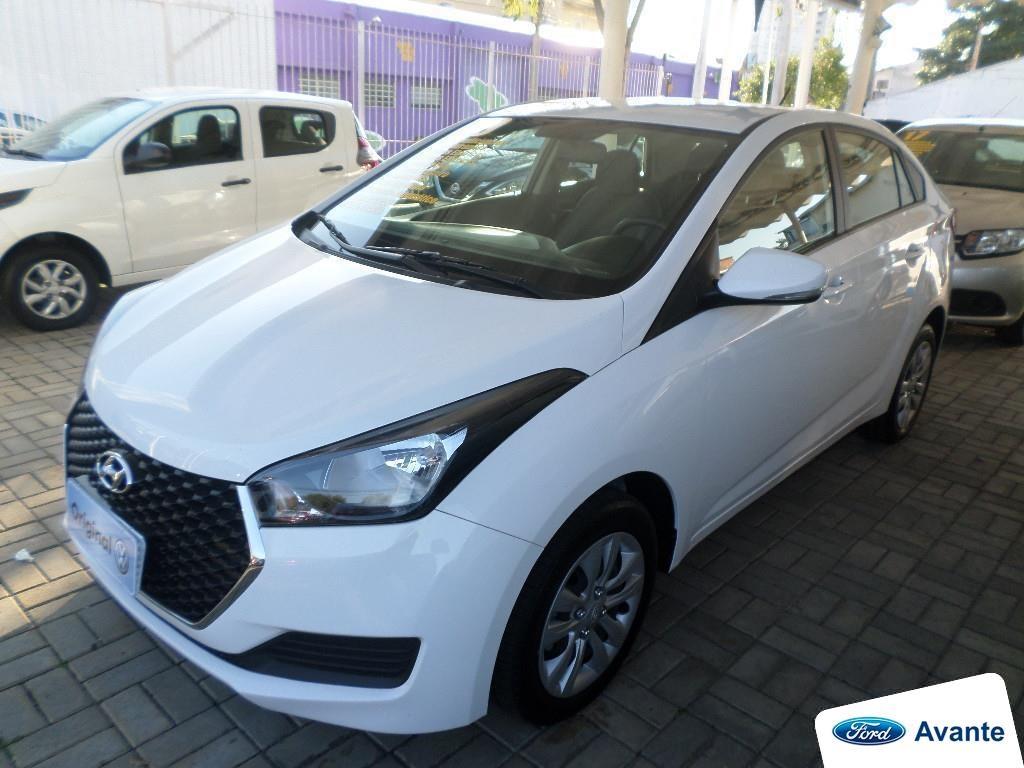 //www.autoline.com.br/carro/hyundai/hb20s-16-comfort-plus-16v-flex-4p-automatico/2019/sao-paulo-sp/12907418