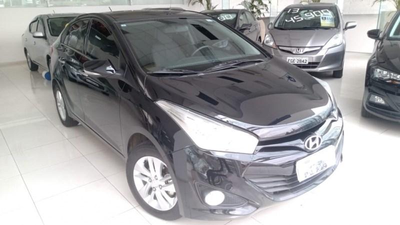 //www.autoline.com.br/carro/hyundai/hb20s-16-premium-16v-flex-4p-automatico/2014/sao-paulo-sp/13060741