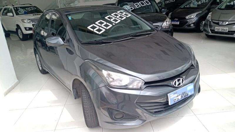 //www.autoline.com.br/carro/hyundai/hb20s-16-comfort-plus-16v-flex-4p-manual/2014/sao-paulo-sp/13070447