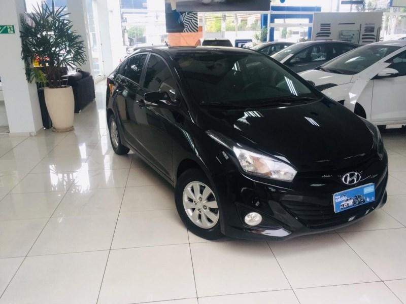 //www.autoline.com.br/carro/hyundai/hb20s-10-comfort-style-12v-flex-4p-manual/2015/sao-paulo-sp/13070689