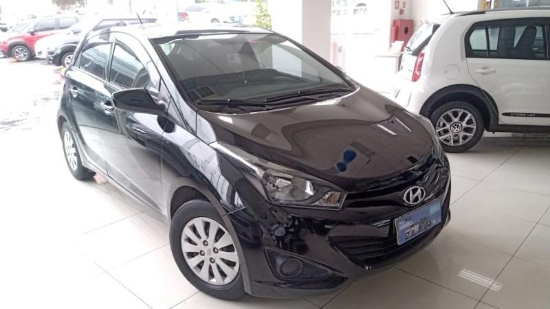 //www.autoline.com.br/carro/hyundai/hb20s-10-comfort-plus-12v-flex-4p-manual/2015/sao-paulo-sp/13071128