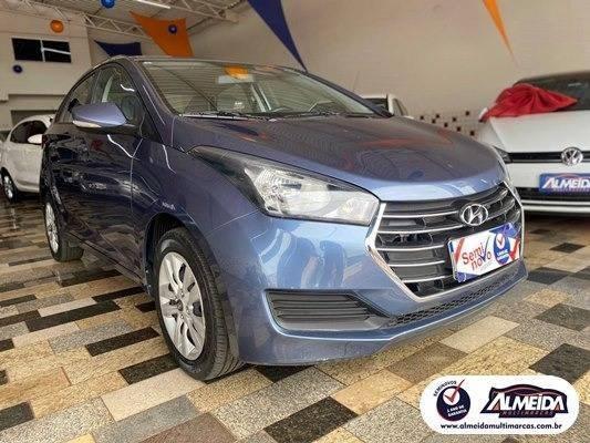 //www.autoline.com.br/carro/hyundai/hb20s-16-premium-16v-122cv-4p-flex-manual/2016/itumbiara-go/13111190