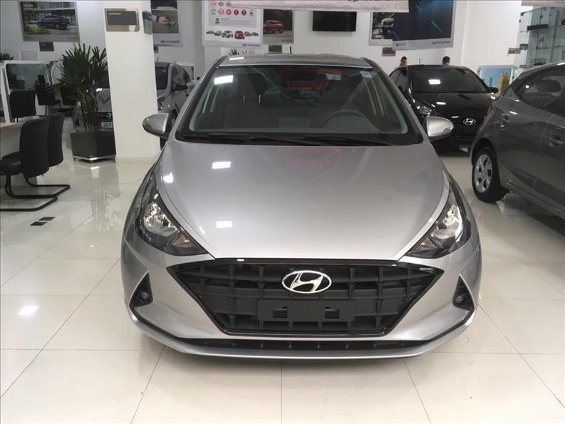 //www.autoline.com.br/carro/hyundai/hb20s-10-evolution-12v-flex-4p-manual/2021/sao-paulo-sp/13112262