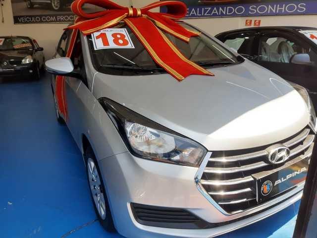 //www.autoline.com.br/carro/hyundai/hb20s-16-comfort-plus-16v-flex-4p-automatico/2018/sao-paulo-sp/13132265