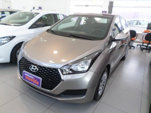 //www.autoline.com.br/carro/hyundai/hb20s-16-comfort-plus-16v-flex-4p-automatico/2019/sao-paulo-sp/13148535
