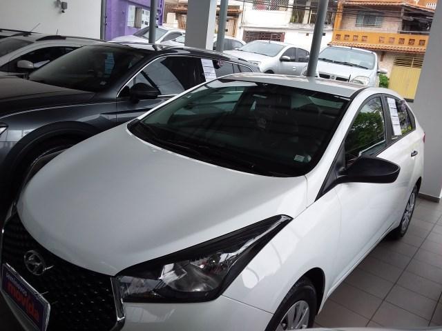 //www.autoline.com.br/carro/hyundai/hb20s-10-unique-12v-flex-4p-manual/2019/sao-paulo-sp/13148885