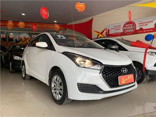 //www.autoline.com.br/carro/hyundai/hb20s-16-comfort-plus-16v-flex-4p-automatico/2019/rio-de-janeiro-rj/13155079