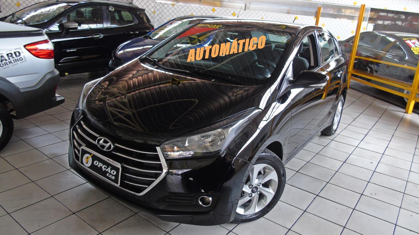 //www.autoline.com.br/carro/hyundai/hb20s-16-comfort-style-16v-flex-4p-automatico/2017/sao-paulo-sp/13195691