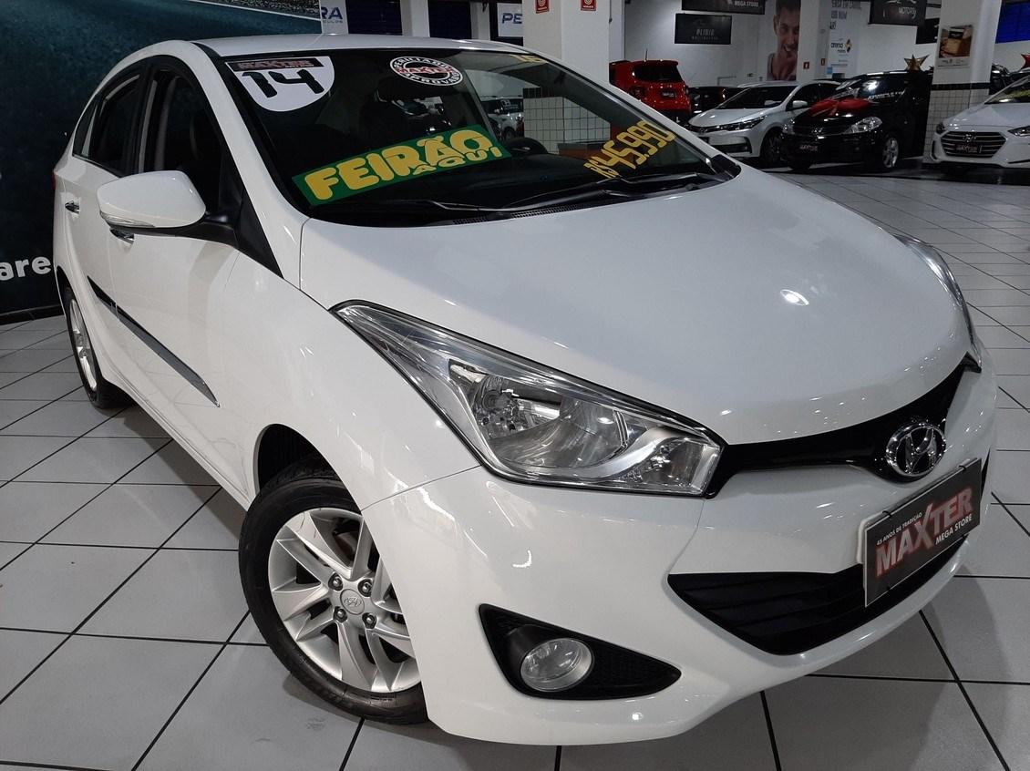 //www.autoline.com.br/carro/hyundai/hb20s-16-premium-16v-flex-4p-manual/2014/sao-paulo-sp/13210364