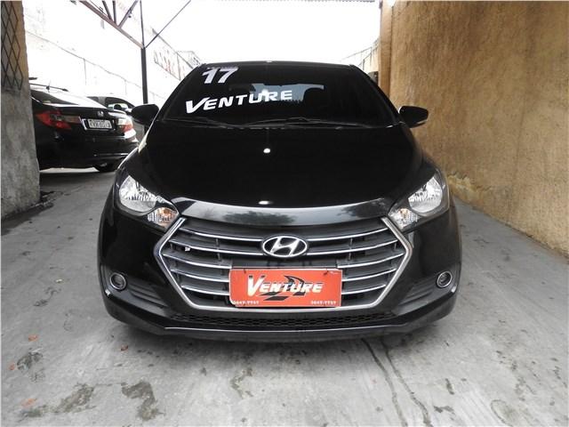 //www.autoline.com.br/carro/hyundai/hb20s-16-comfort-plus-16v-flex-4p-automatico/2017/rio-de-janeiro-rj/13238286