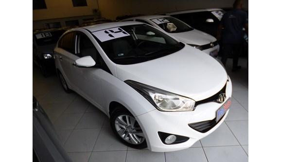 //www.autoline.com.br/carro/hyundai/hb20s-16-premium-16v-flex-4p-manual/2014/sao-paulo-sp/13251552