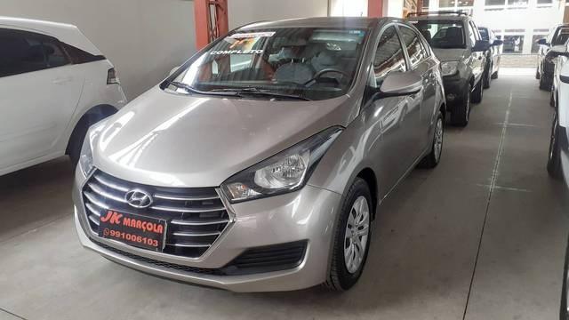 //www.autoline.com.br/carro/hyundai/hb20s-10-plus-turbo-flex-12v-4p-manual/2017/guaratingueta-sp/13277728