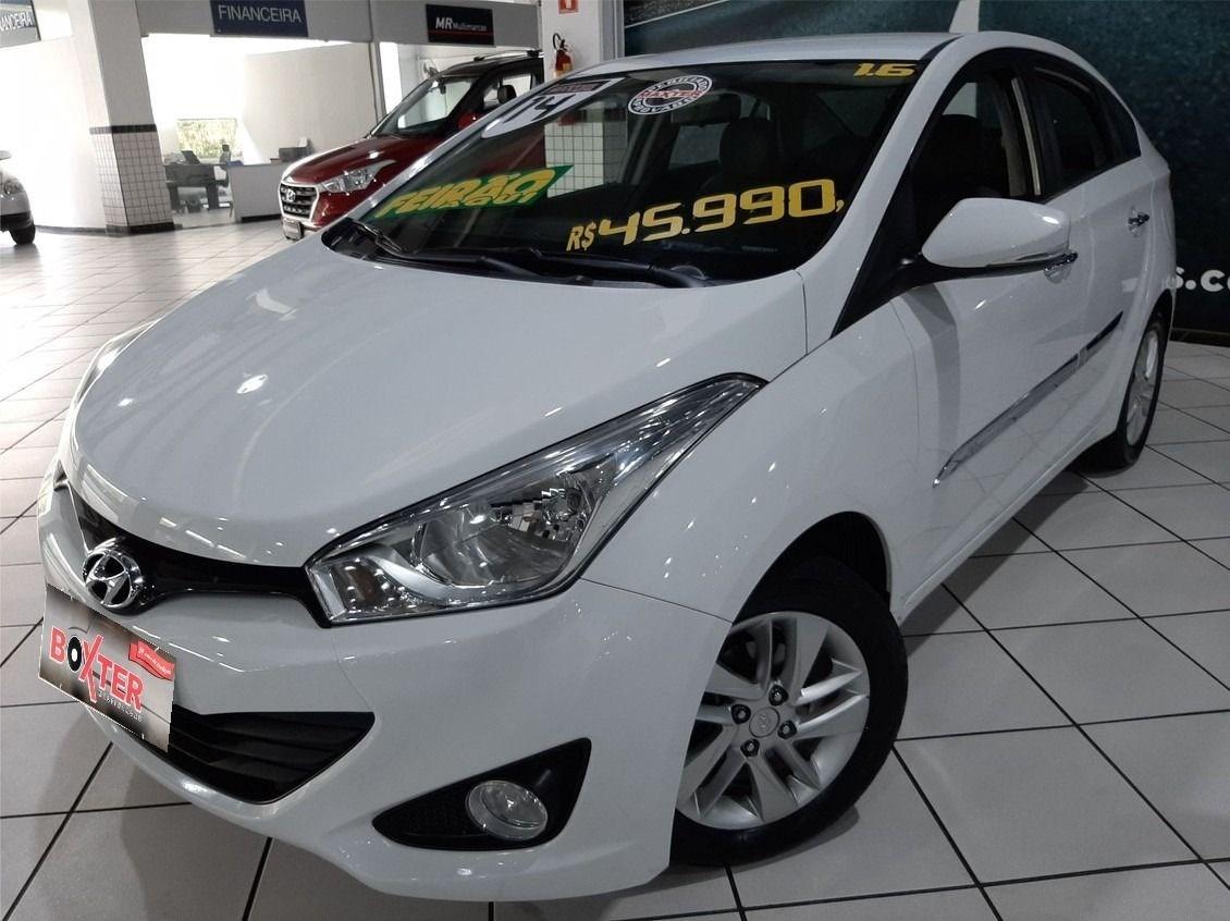 //www.autoline.com.br/carro/hyundai/hb20s-16-premium-16v-flex-4p-manual/2014/santo-andre-sp/13295695