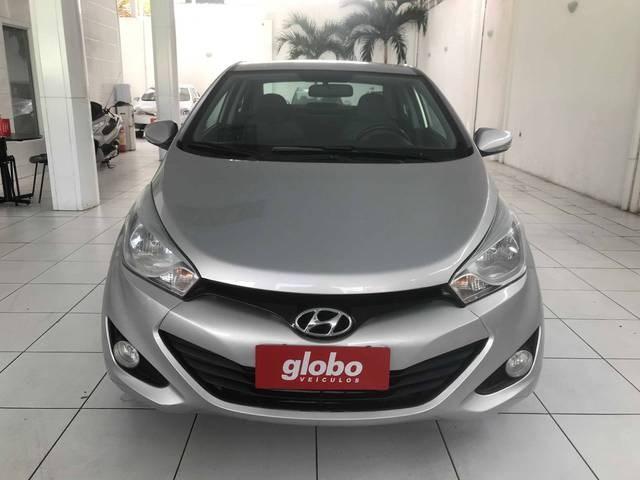 //www.autoline.com.br/carro/hyundai/hb20s-16-premium-16v-flex-4p-manual/2015/recife-pe/13304538