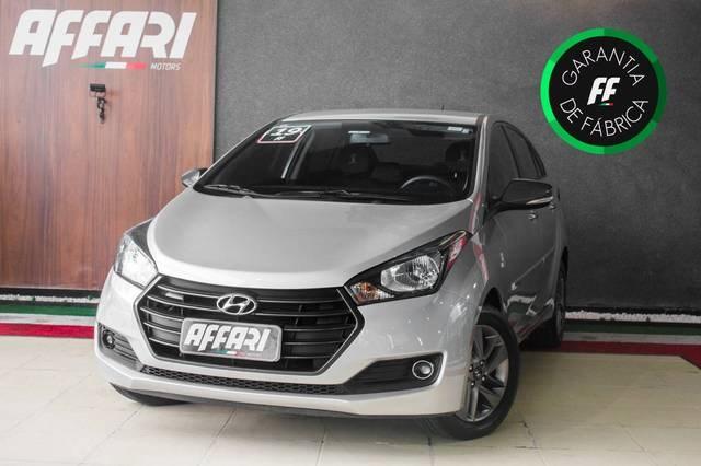 //www.autoline.com.br/carro/hyundai/hb20s-16-copa-do-mundo-fifa-16v-flex-4p-automatico/2019/itajai-sc/13315356