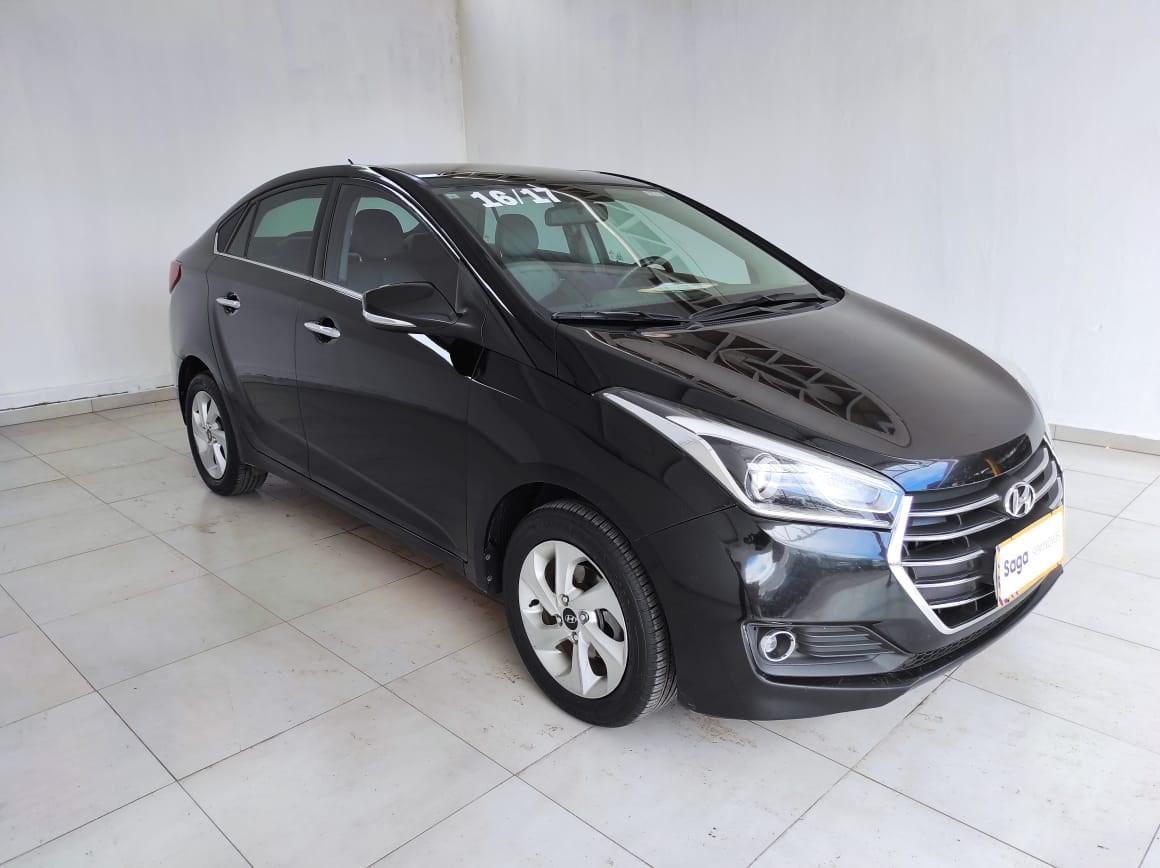 //www.autoline.com.br/carro/hyundai/hb20s-16-premium-16v-flex-4p-automatico/2017/uberlandia-mg/13317785
