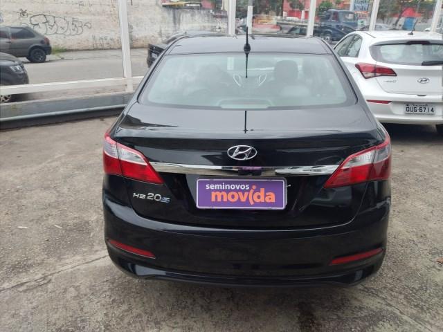 //www.autoline.com.br/carro/hyundai/hb20s-10-unique-12v-flex-4p-manual/2019/sao-paulo-sp/13382556