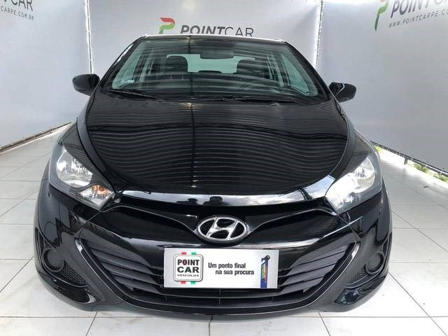 //www.autoline.com.br/carro/hyundai/hb20s-16-comfort-plus-16v-flex-4p-automatico/2015/recife-pe/13391280