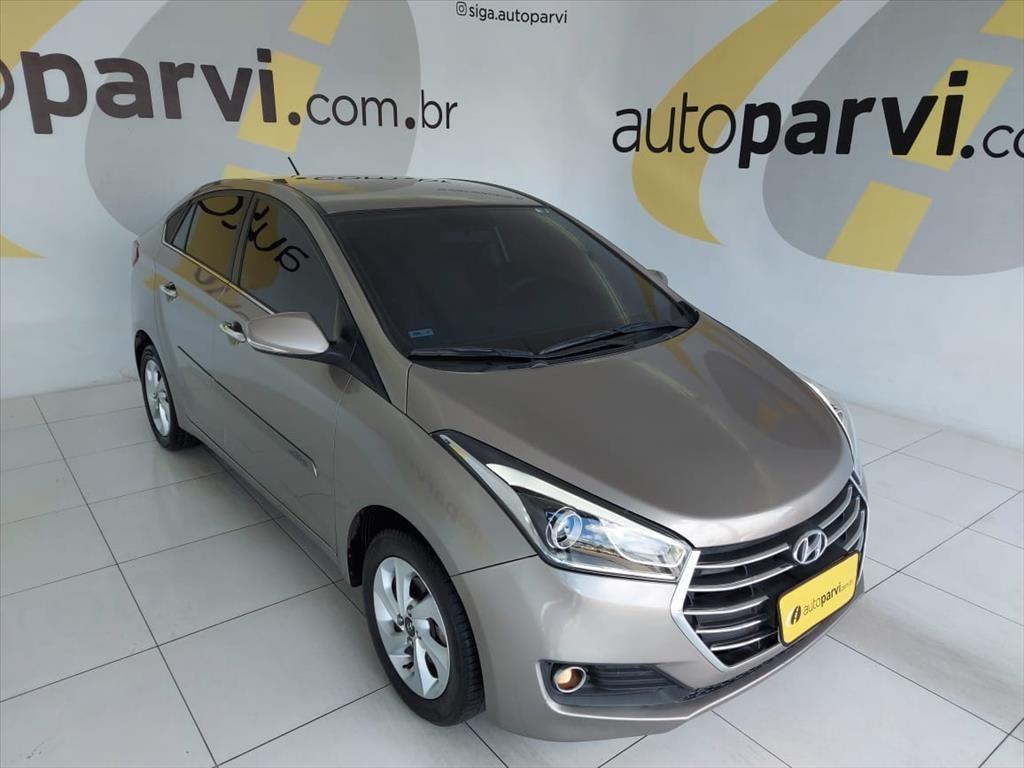 //www.autoline.com.br/carro/hyundai/hb20s-16-premium-16v-flex-4p-automatico/2018/recife-pe/13435744