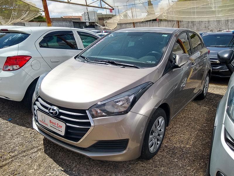 //www.autoline.com.br/carro/hyundai/hb20s-16-comfort-plus-16v-flex-4p-manual/2018/campinas-sp/13471238