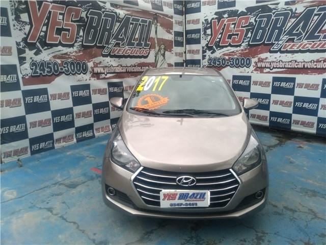 //www.autoline.com.br/carro/hyundai/hb20s-16-comfort-style-16v-flex-4p-manual/2017/rio-de-janeiro-rj/13510733