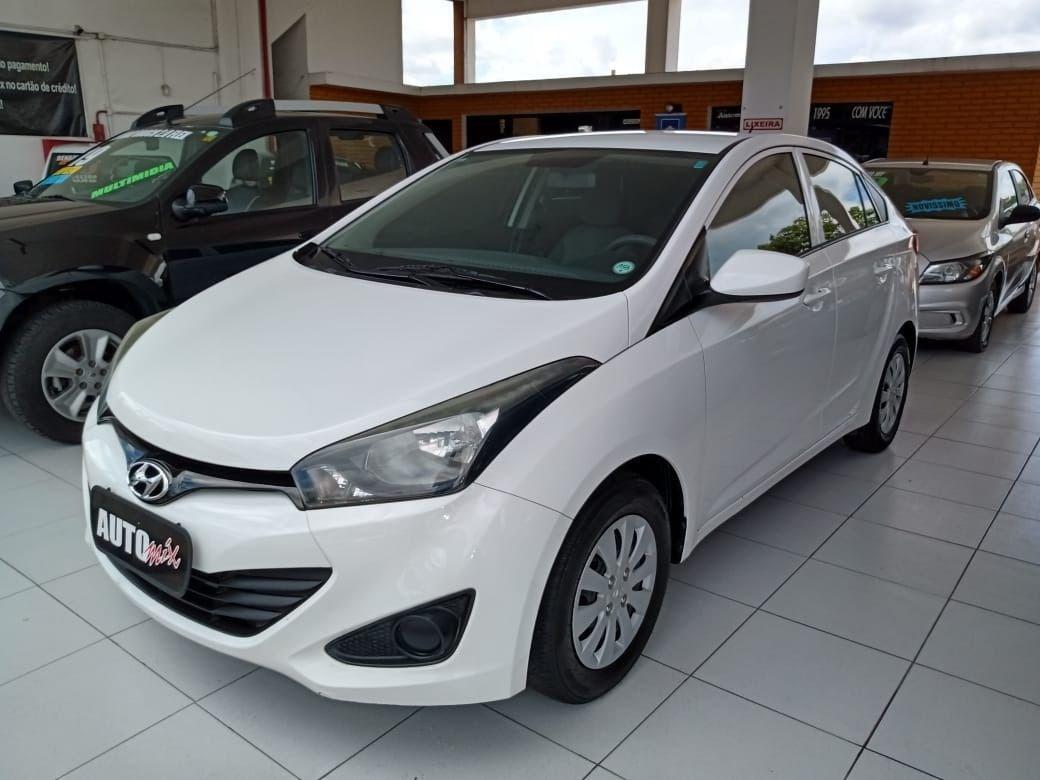 //www.autoline.com.br/carro/hyundai/hb20s-10-comfort-plus-12v-flex-4p-manual/2015/sao-paulo-sp/13524941