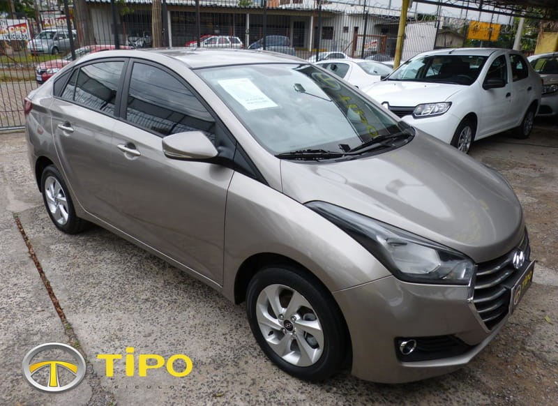 //www.autoline.com.br/carro/hyundai/hb20s-16-comfort-plus-16v-flex-4p-manual/2017/porto-alegre-rs/13528929