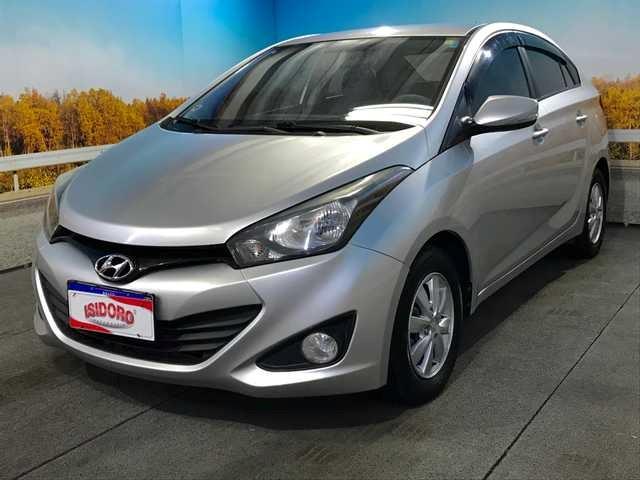 //www.autoline.com.br/carro/hyundai/hb20s-16-comfort-style-16v-flex-4p-manual/2014/blumenau-sc/13551316