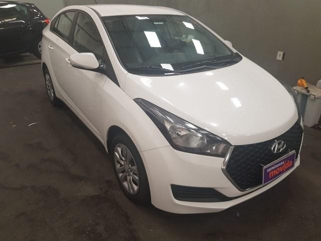 //www.autoline.com.br/carro/hyundai/hb20s-16-comfort-plus-16v-flex-4p-manual/2019/sao-paulo-sp/13555668