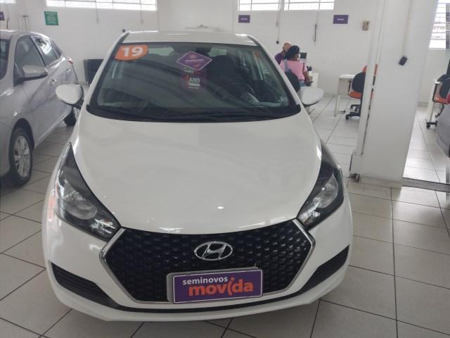 //www.autoline.com.br/carro/hyundai/hb20s-16-comfort-plus-16v-flex-4p-manual/2019/sao-paulo-sp/13559632