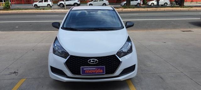 //www.autoline.com.br/carro/hyundai/hb20s-10-unique-12v-flex-4p-manual/2019/sao-paulo-sp/13563561