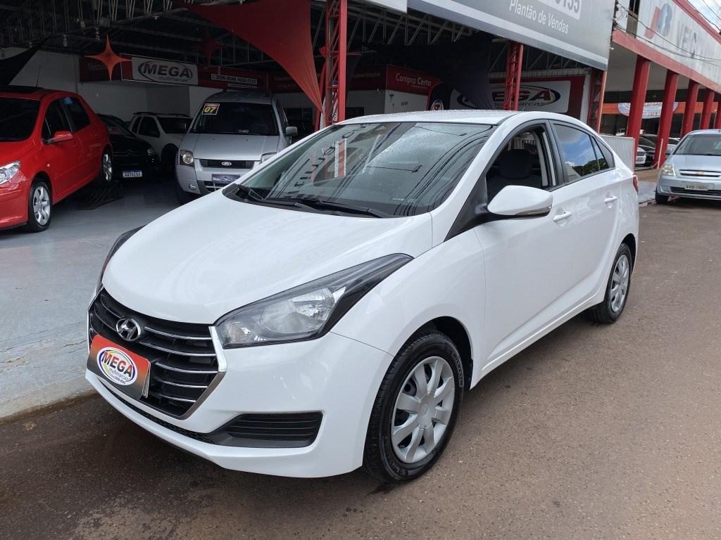 //www.autoline.com.br/carro/hyundai/hb20s-16-comfort-plus-16v-flex-4p-automatico/2018/cascavel-pr/13563593