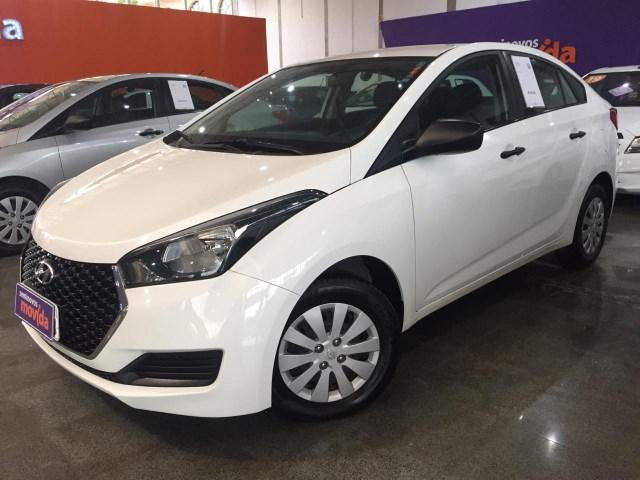 //www.autoline.com.br/carro/hyundai/hb20s-10-unique-12v-flex-4p-manual/2019/sao-paulo-sp/13565820