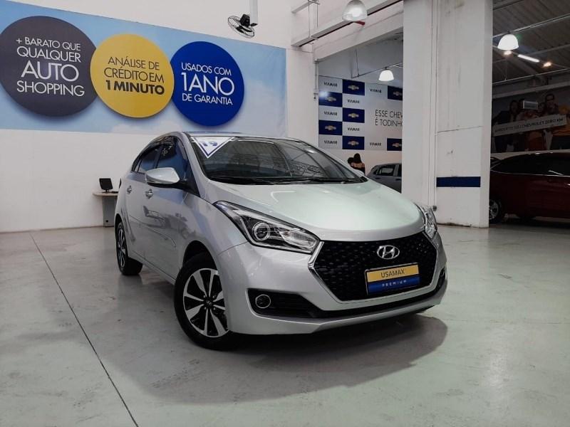 //www.autoline.com.br/carro/hyundai/hb20s-16-premium-16v-flex-4p-automatico/2019/sao-paulo-sp/13570234