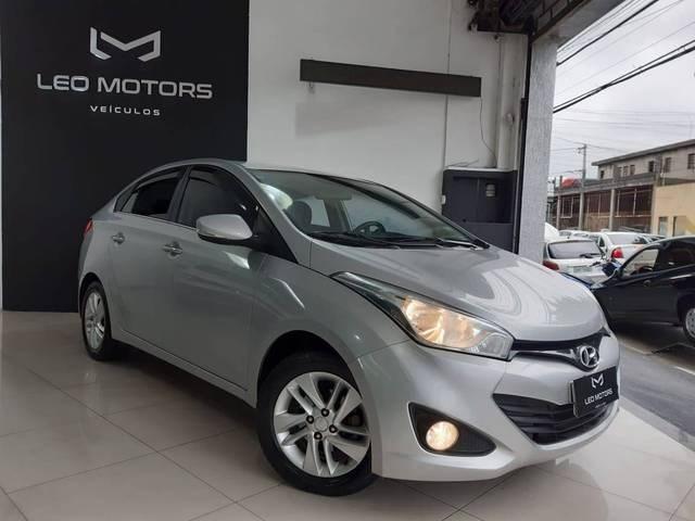 //www.autoline.com.br/carro/hyundai/hb20s-16-premium-16v-flex-4p-manual/2015/sao-paulo-sp/13570880