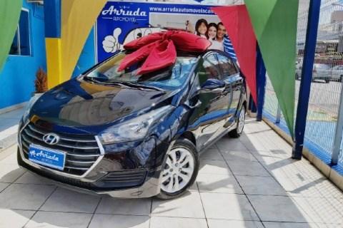 //www.autoline.com.br/carro/hyundai/hb20s-10-comfort-plus-12v-flex-4p-manual/2018/campinas-sp/13572250