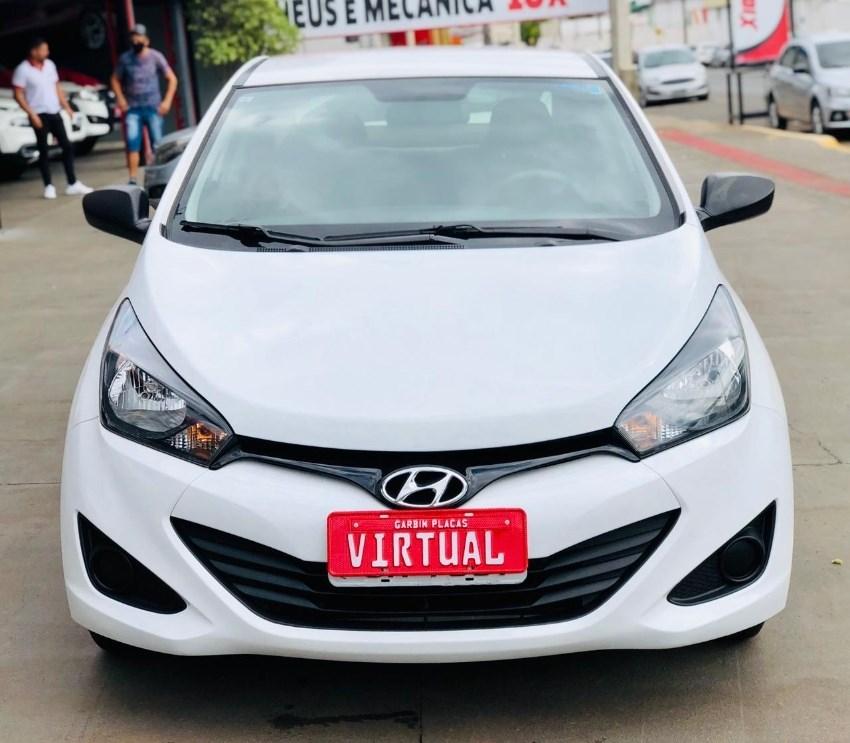 //www.autoline.com.br/carro/hyundai/hb20s-10-comfort-plus-12v-flex-4p-manual/2014/chapeco-sc/13573338