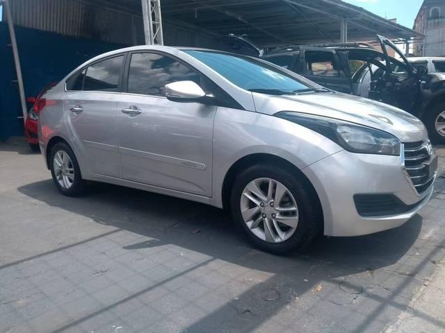 //www.autoline.com.br/carro/hyundai/hb20s-16-premium-16v-flex-4p-automatico/2017/sao-jose-dos-campos-sp/13573748