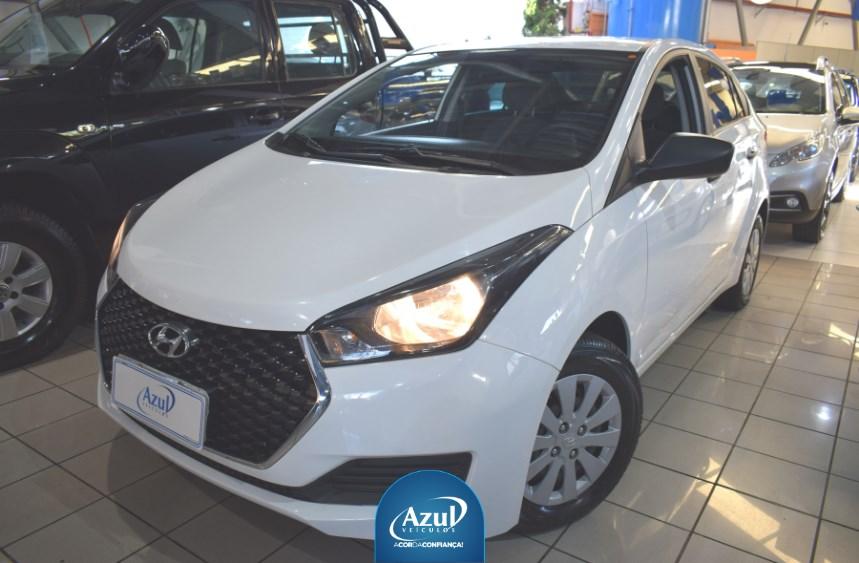 //www.autoline.com.br/carro/hyundai/hb20s-10-unique-12v-flex-4p-manual/2019/campinas-sp/13578461