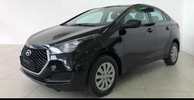 //www.autoline.com.br/carro/hyundai/hb20s-10-comfort-plus-12v-flex-4p-manual/2018/sao-paulo-sp/13581240